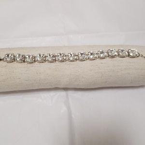 Jewelry - Amazing Bracelet